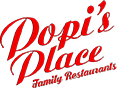 Popis Place